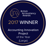 accounting-innovation-project-of-the-year-large