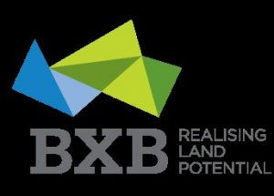 bxb-logo