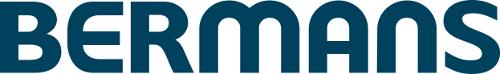 bermans-logo