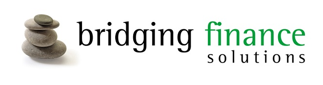 bridging-finance-logo