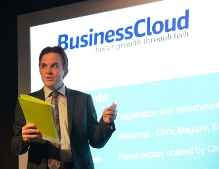 chris-maguire-business-cloud2