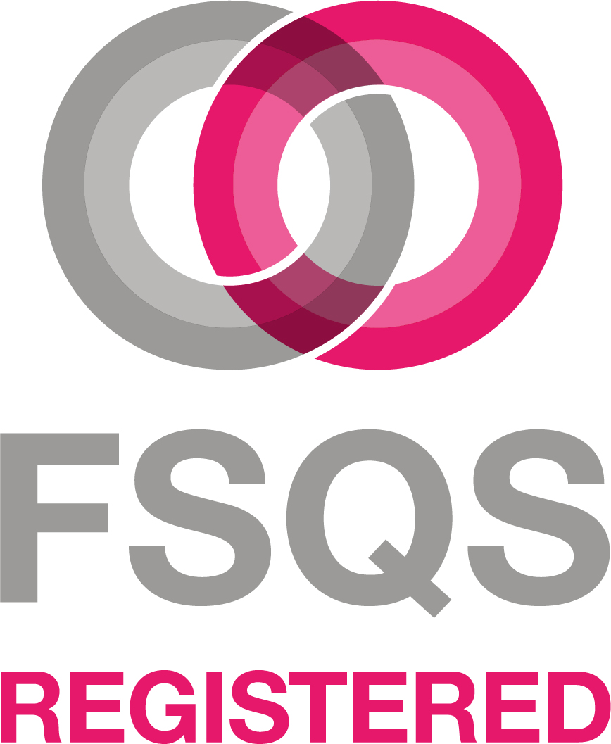ISO9001Reg-Col