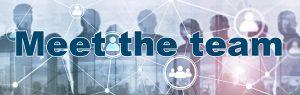 meet-the-team-header-002