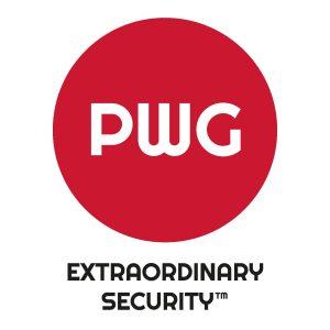 pwg-logo