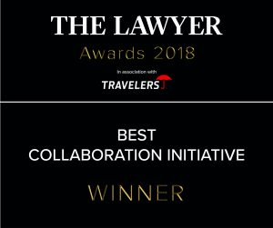 the-lawyer-winners-logo