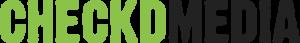 checkdmedia-logo
