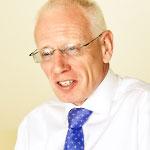 dave_gledhill
